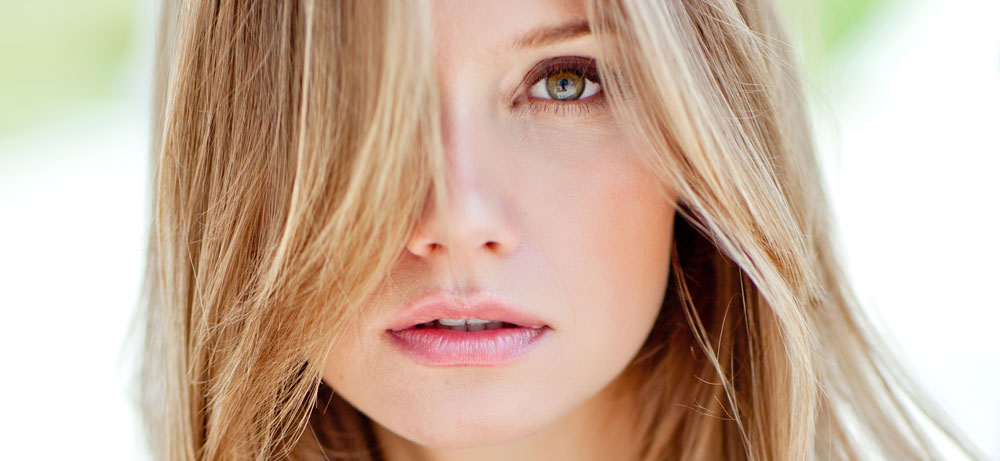 suite_blonde_cutting_styling_portfolio
