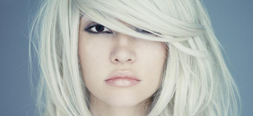 suite_blonde_salon_pricelist